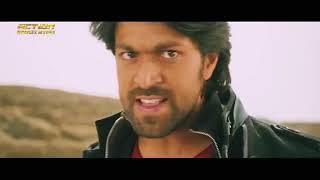 Mr.rebel in south movie in hindi