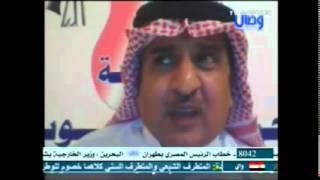 عوض العبدان - اغتصاب الرجال في السجون العراقية