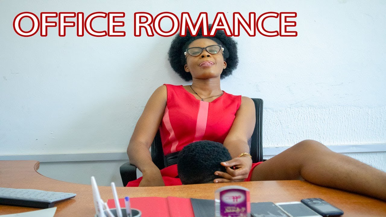 Download OFFICE ROMANCE //quicky , dashiep //  NEW MOVIE // CAN YOU FIX THIS COUNTRY WITH THIS ATTITUDE
