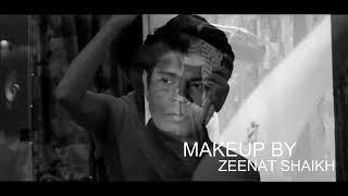 ankit tiwari  photoshoot  lifestyle