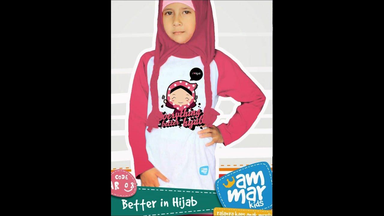 081324951485. Jual Baju Anak Muslim Perempuan, Peluang ...