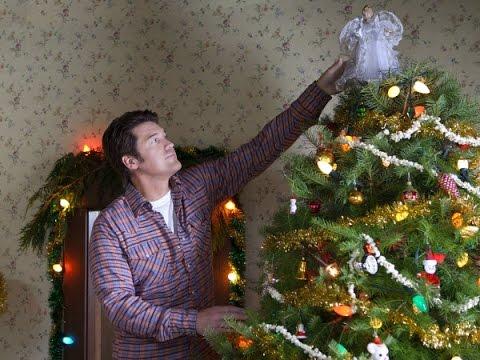 Kanaán Karácsonya (2009) - Christmas in Canaan