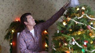 Canaan Karácsonya (2009) - Christmas in Canaan