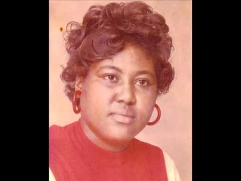 Sweet Betty - Brown Loquor