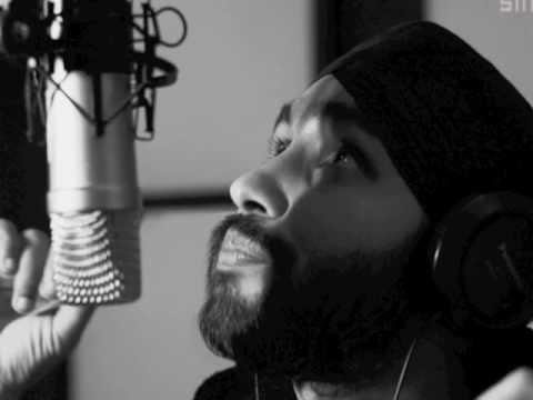 Tere Ishq-(Rajat Sahani) ft.Harry Singh aka.Rapper SINGH (Music-Himanshu Chawla)