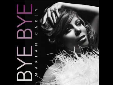 Bye Bye by Mariah Carey Instrumental