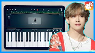 BTS - 'Fly To My Room(내 방을…