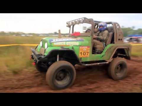FDC 2019   Fox Sports 3   Programa 12   Cateura y RCC Paraguay