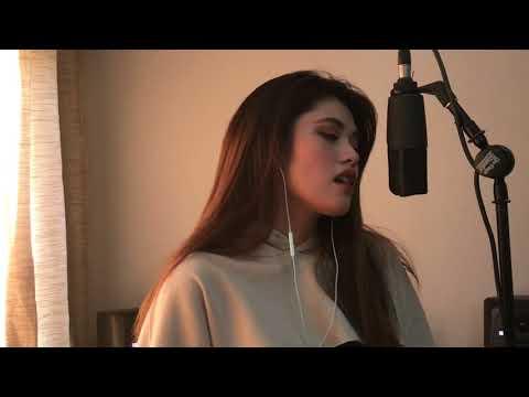 New Rules - Dua Lipa (Cover By Aiana)