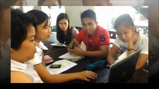 Table Meeting at Lucena City | MMM Philippines (September 19, 2015)
