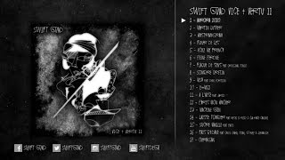 Swift Guad - Vice et Vertu Vol.2 (Full Album)