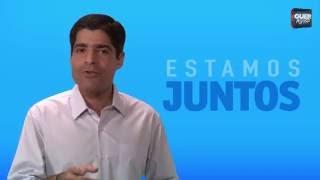Baixar ACM Neto apoia Joaquim Neto