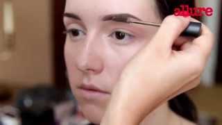 Видеоурок Елены Крыгиной: летний макияж