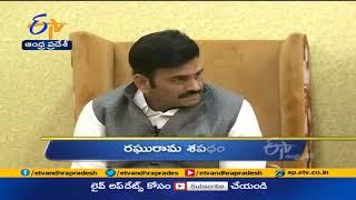 3 PM | Ghantaravam | News Headlines | 7th April 2021 | ETV Andhra Pradesh