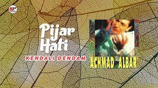 Achmad Albar Pijar Hati Audio.mp3