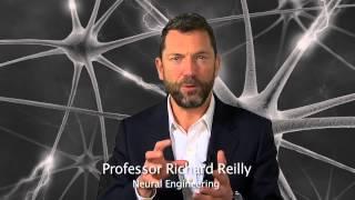 MSc Bioengineering with Specialization in Neural Engineering