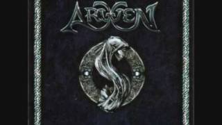 Watch Arwen One Reason To Live video