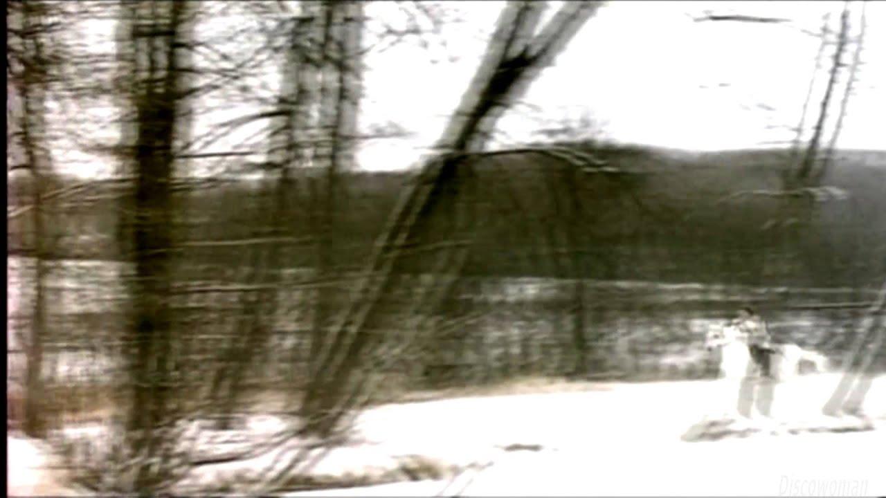 Клип вика цыганова любовь и смерть скачать.