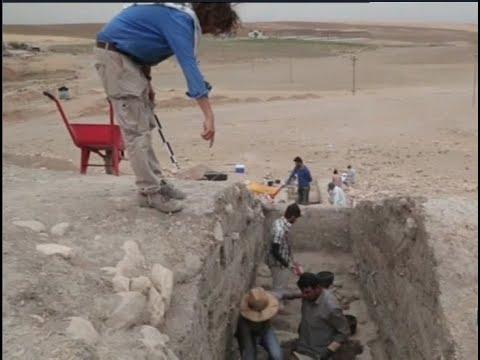 المدينة الاشورية المفقودة.. إكتشاف أثري عظيم في دهوك  - نشر قبل 2 ساعة