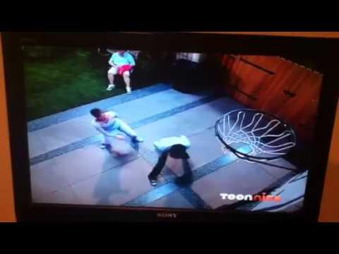 Drake beats a grandma