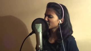 Meri Maa taare zameen par [ FEMALE VERSION ] By Prerna Khushboo | India