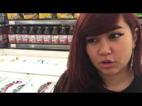 Grocery Shopping Seafood City Market Las Vegas /Pinoy in America / Vlog #12