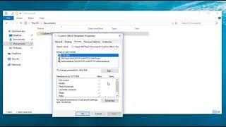 sedlauncher-windows suggestion
