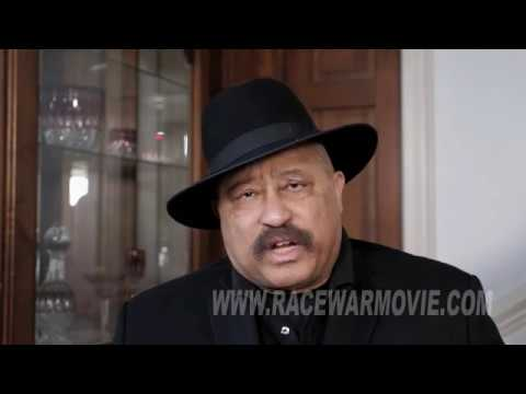 Race War - Judge Joe Brown: The Prison Business