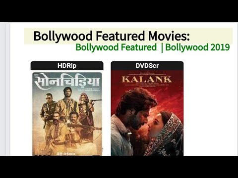 today movies pk