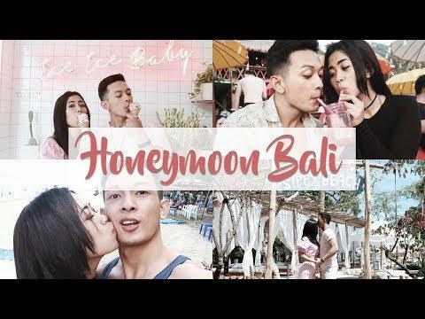 Download Youtube: VLOG 3 : BALI IN LOVE !!!