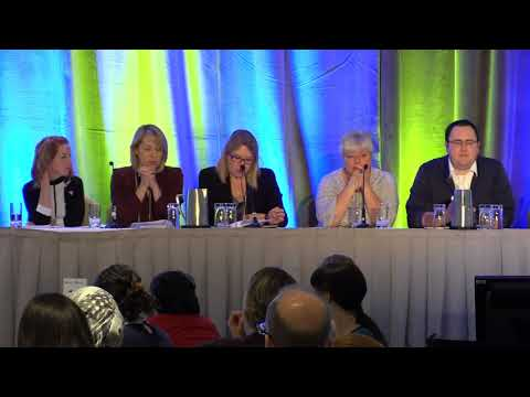 RIFs and LIPs: From Evaluation to Future Directions - Immigration, Refugees and Citizenship Canada