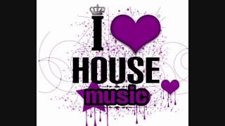 Mike Posner - Cooler than Me / Electro House Mix by DJ highD