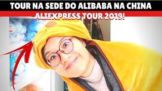 China to china aliexpress