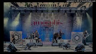 Amorphis - The Golden Elk