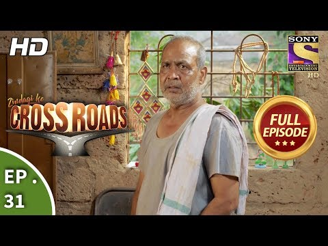 Crossroads  Ep 31  Full Episode  15th August, 2018