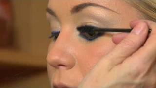 Jackie Tyson Digital Boutique: Pixie Lott Bright Blue Eyes Thumbnail