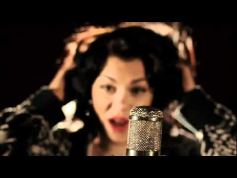 Who You Are - Jessie J (Acoustic with Lyrics)