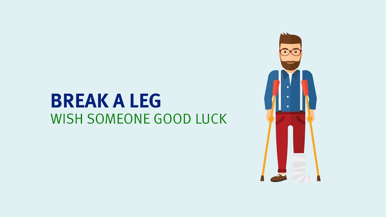 An Arm And A Leg Idiom Meaning In Hindi English Idioms Break A Leg Youtube