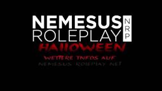 Nemesus-Roleplay.net | Halloween Teaser - 2017