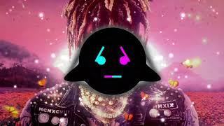 Juice WRLD - Wishing Well (Benzene Remix)