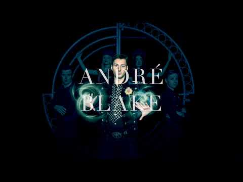 Illusionist André Blake Trailer