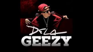 Descargar: De La Ghetto - Cosas de la Vida + Somebody [Spanish Remix] [Descripcion]