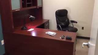 Office Furniture Moving Help In Columbia Md By Furniture Assembly Experts Llc