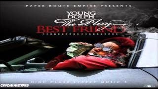Young Dolph - High Class Street Music 5 (The Plug Best Friend) (FULL MIXTAPE + DOWNLOAD LINK) (2015)