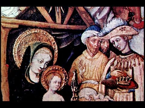 Gregorian Chants: Monks of the Benedictine Abbey, En Eclat, With the Boys Choir from L'Alumnat
