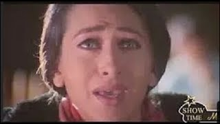 Kaise Mai Bhula Du Wo Beete Hue Pal New Version Hum Yaar Hain Tumhare Humse Mila Karo Song720p