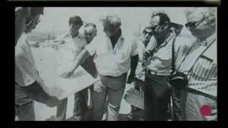Part 3/4 - Ariel Sharon - The Legend Behind The Man