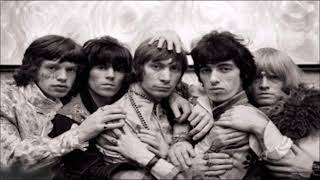 The ROLLING STONES - 'Child Of The Moon' (acoustic instrumental) into 'Child Of The Moon' (1080 HD).