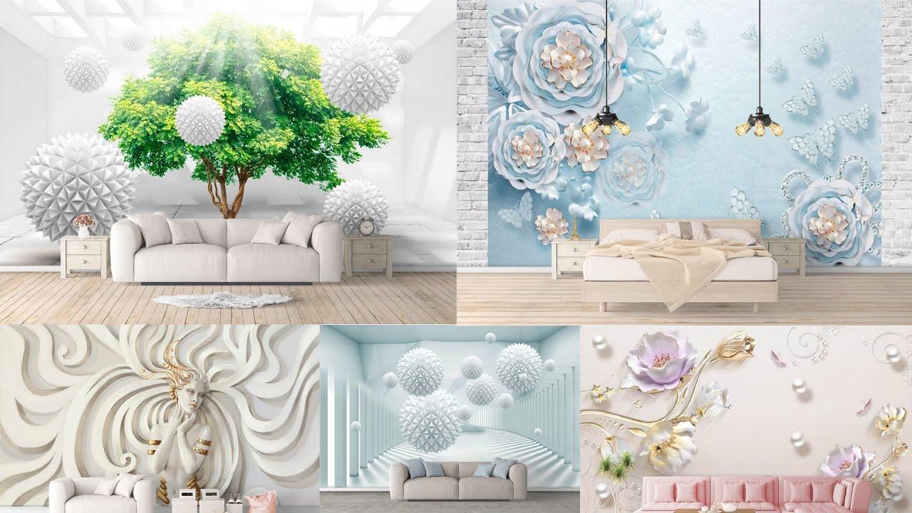 3d hd wallpaper for home wall design 2020 4d 5d hd wallpaper 2020 flex hd wallpaper youtube 3d hd wallpaper for home wall design 2020 4d 5d hd wallpaper 2020 flex hd wallpaper