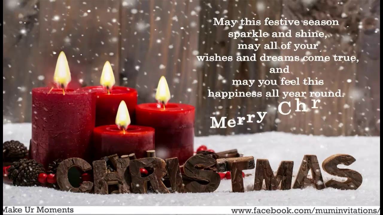 Merry christmas 2017 wishes greetings quotes and whatsapp cards merry christmas 2017 wishes greetings quotes and whatsapp cards kristyandbryce Choice Image